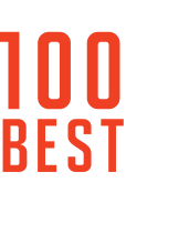 Fortune Best Companies to Work For 2016