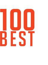 Fortune Best Companies to Work For 2017