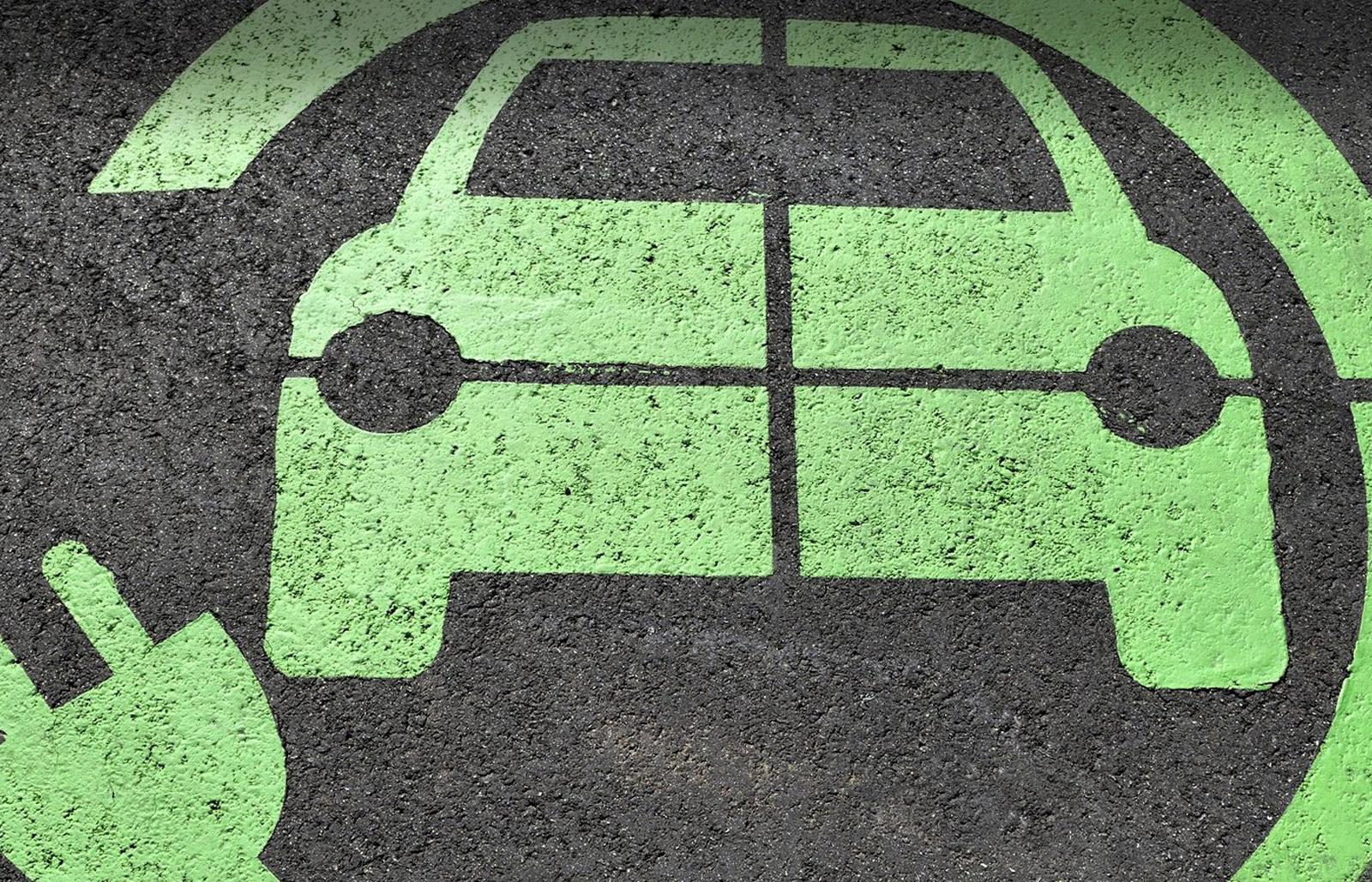 Electric Vehicles Can Help UK Energy Industry Solve Challenges