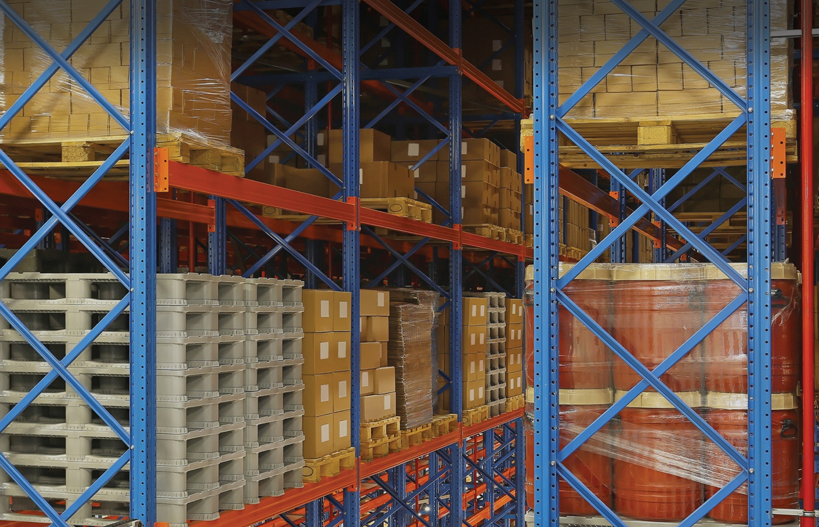 Is warehouse automation right for you?