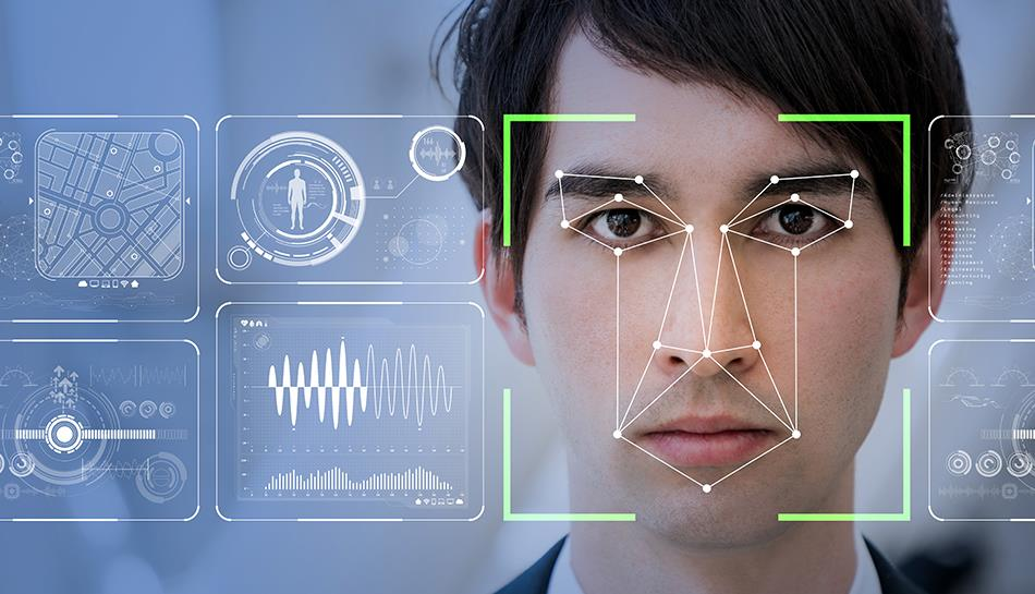 Six Critical Questions to Consider When Incorporating Biometrics Into Airport Passenger Facilitation