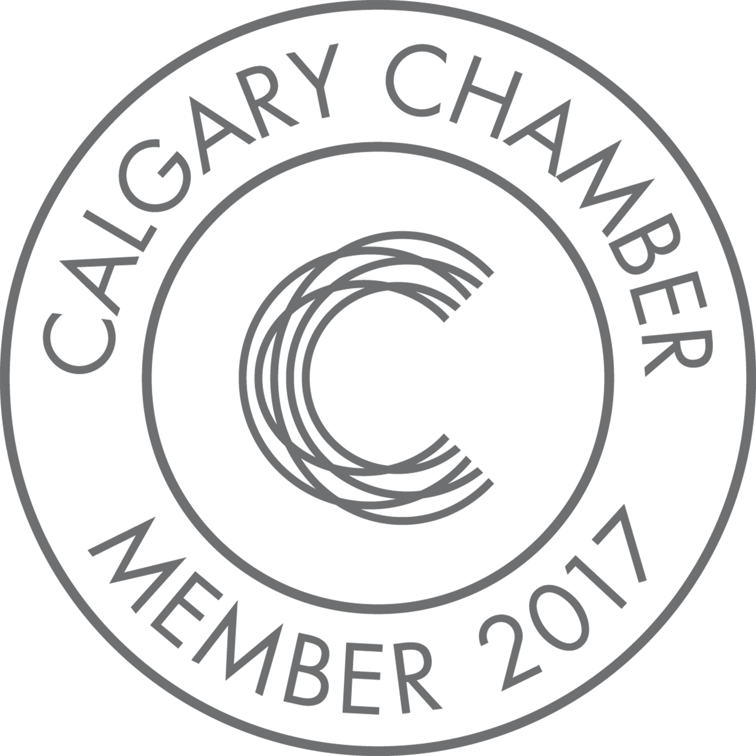 Calgary Alberta Locations Burns Mcdonnell Wiring Diagram Furthermore How To Wire Outlets In Series Chamber 2017