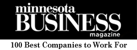 Minnesota Business Magazine
