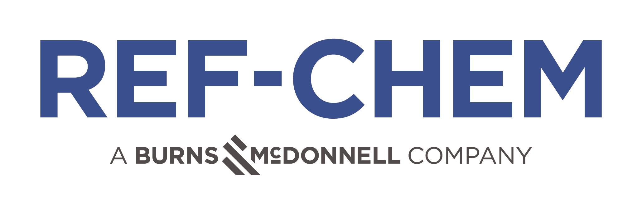 Ref-Chem, A Burns & McDonnell Company